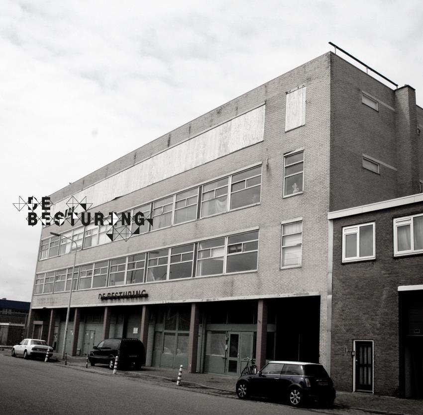 DeBesturing4