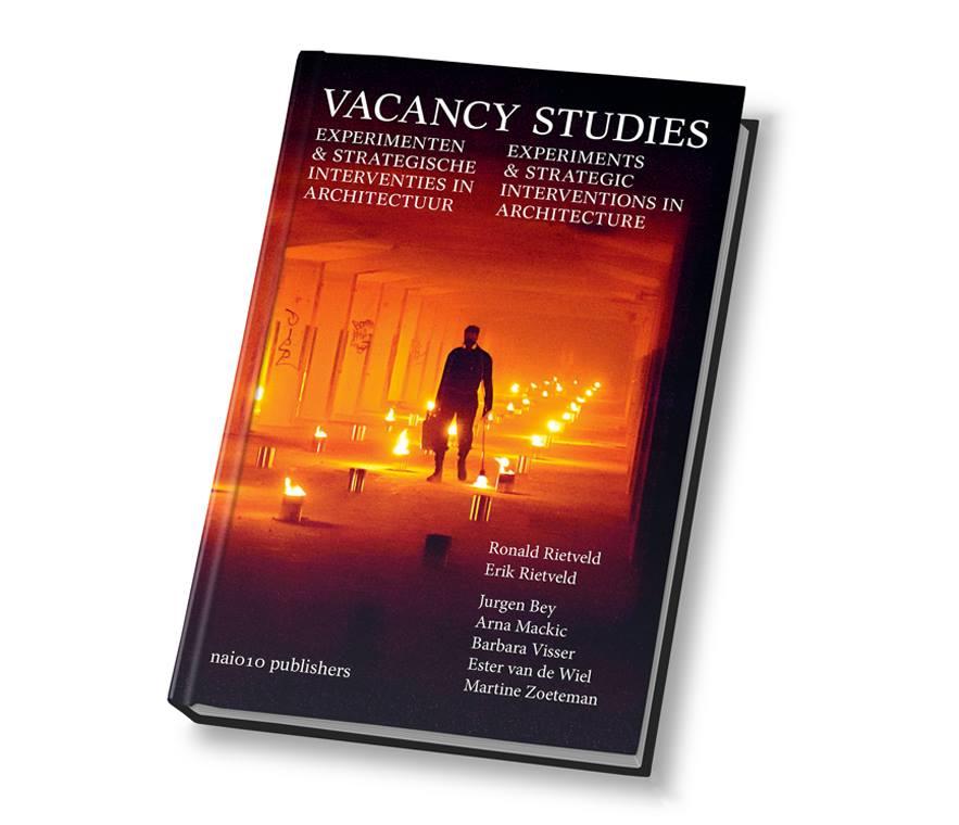 Vacancy.Studies